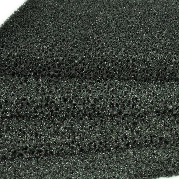 Filtro a carbone attivo